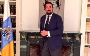 Foto_Saludo_Presidente